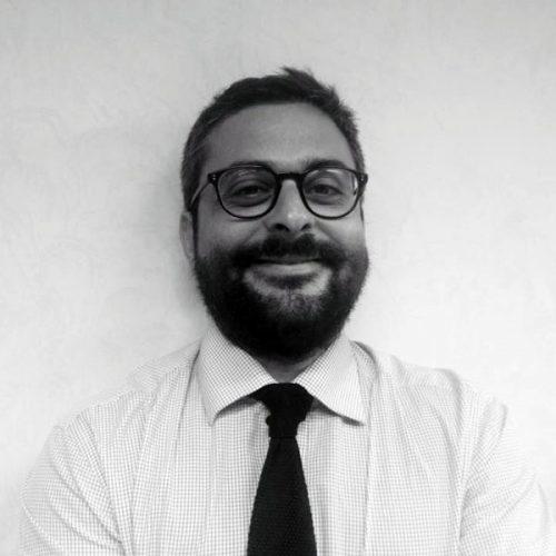 Gabriele Moccia