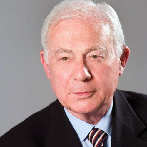 Giorgio Badiali