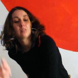Giordana Tieghi